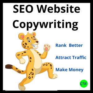 SEO-Website-Copywriting-Services.