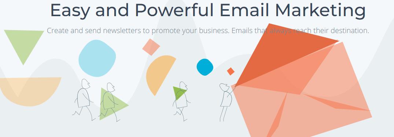 egoi-best-email-marketing-service