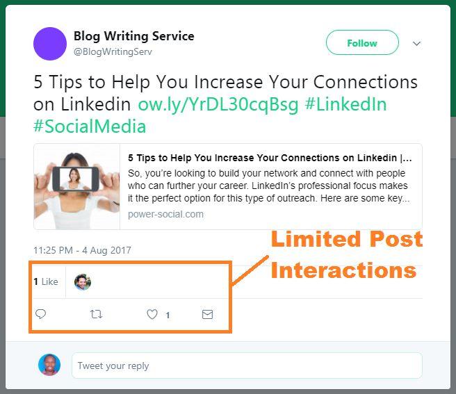 modern-day-social-media-algorithms