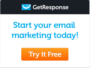 try-getresponse-free