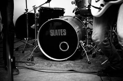 slates_secondary