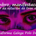 banner-aborto-20131