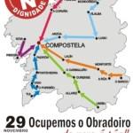 cartaz-29n-web