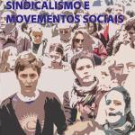 cartaz-foro-sindicalismo-movementos-sociais