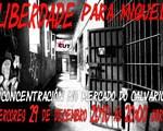 cartaz_solidariedade_miguel-1
