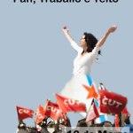 cartel-10-marzo-2015