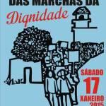 cartel-asemblea-estatal-mar