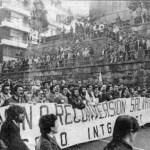 dez-de-marzo-vigo-cut-1972