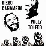 diego-willy-corua