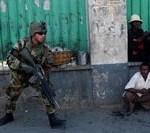 haiti-marines-4