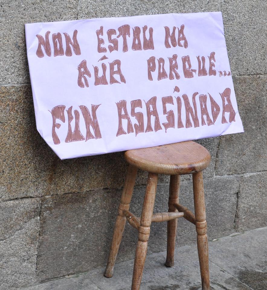Galizacontrainfo.org