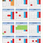 calendario_S1