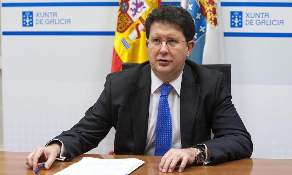 O Director Xeral de Función Pública comparece en sede parlamentaria para omitir de novo a situación de abuso das traballadoras temporais