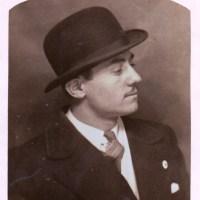 105 ani de la naşterea lui George Potra. O şansă: Jurnalul (1926-1929)