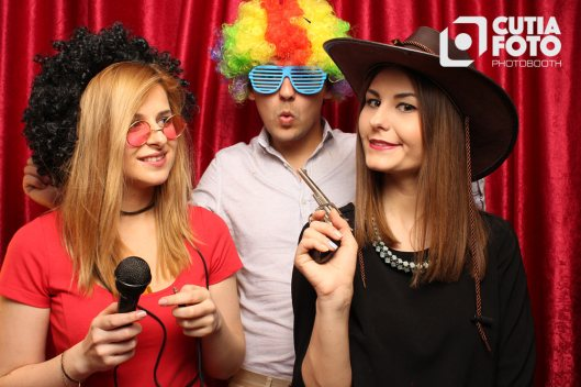 Photobooth in constanta-42