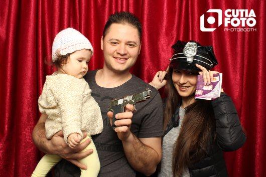 photo booth constanta - 062