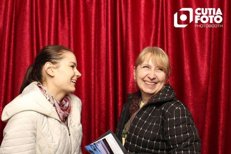 photo booth constanta - 121