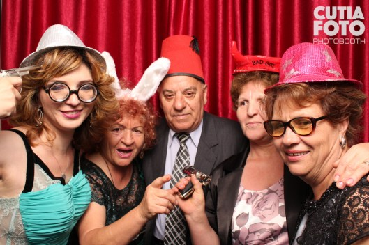 photobooth-Constanta-113
