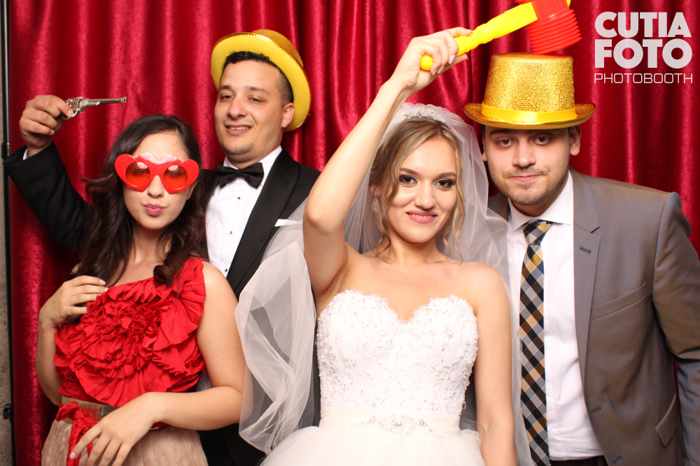 photobooth-Constanta-221