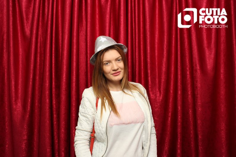 photobooth constanta - 033