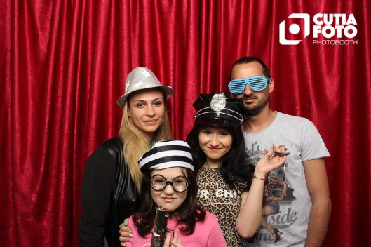 photobooth constanta - 113