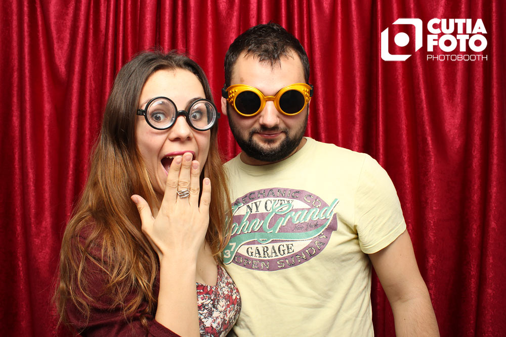 photobooth constanta - 144
