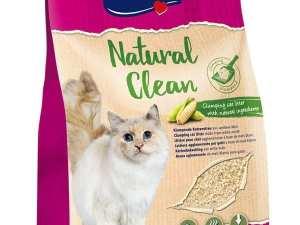 Vitakraft Natural Clean Maïs 2.4kg