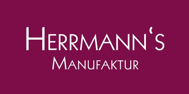 Herrmann's Kattenvoer