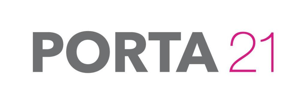 Porta21
