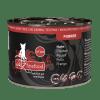Catz Finefood Purrrr N°103 – Kip 200g