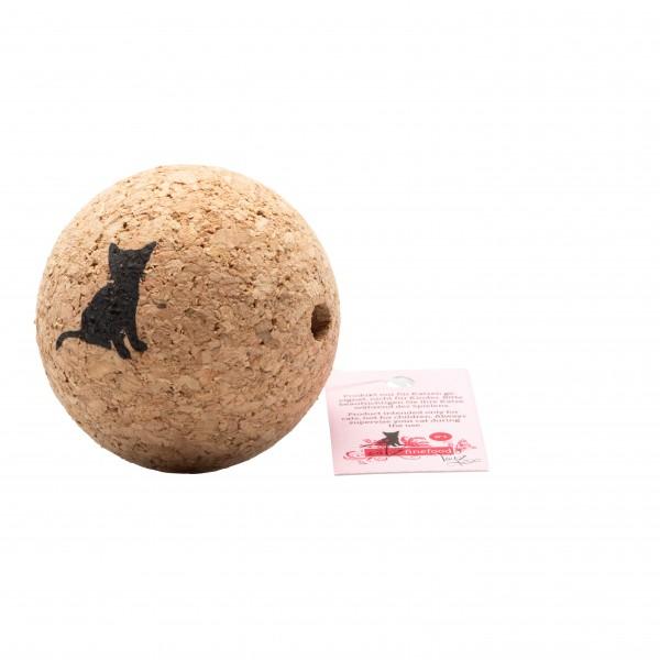 Catz Finefood Toyz kurkbal