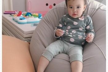 懶骨頭.推薦 Yogibo 懶骨頭沙發,啟動最慵懶的休息模式,給全身零死角的服貼包覆感♥
