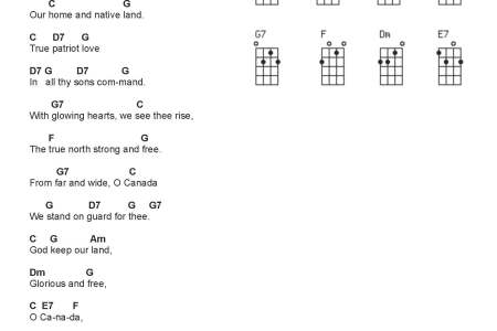 one day ukulele tutorial » Path Decorations Pictures | Full Path ...
