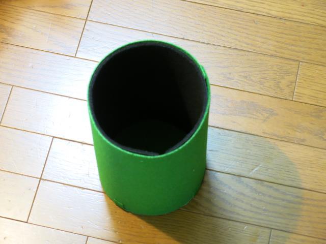 ランタン袋 (8)