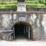 さんとうアウトドアビレッジ周辺のオススメ観光スポット! 生野銀山へ