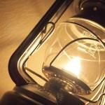 ジェントス(LED)・フェアハンド・フォレストヒルのランタンを比較!