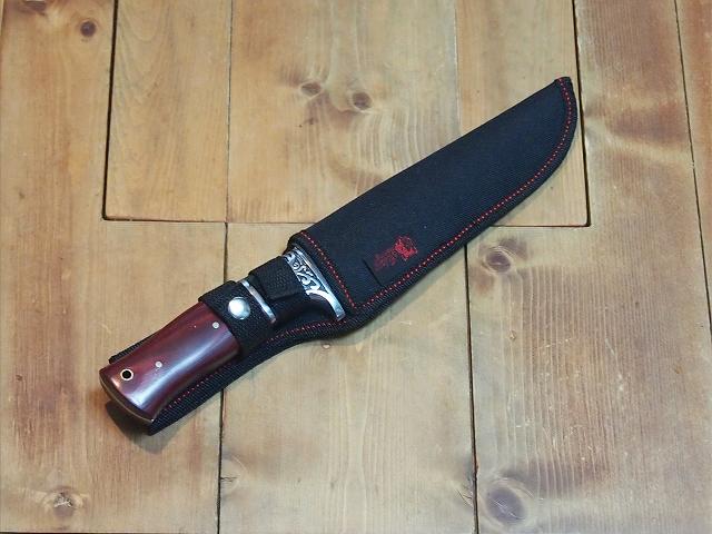 Columbia Knife No.SA41