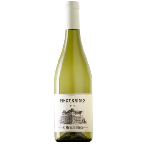 pinot-gris-st-michel