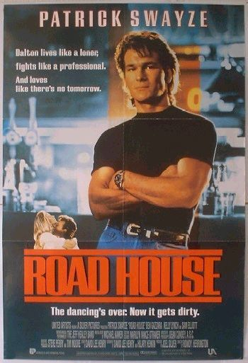 road_house
