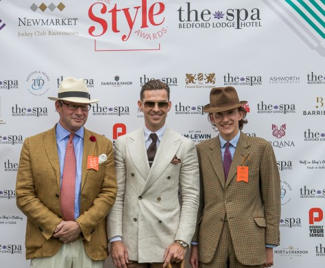 Newmarket_Gentlemen's_Day_The_Jockey_Club