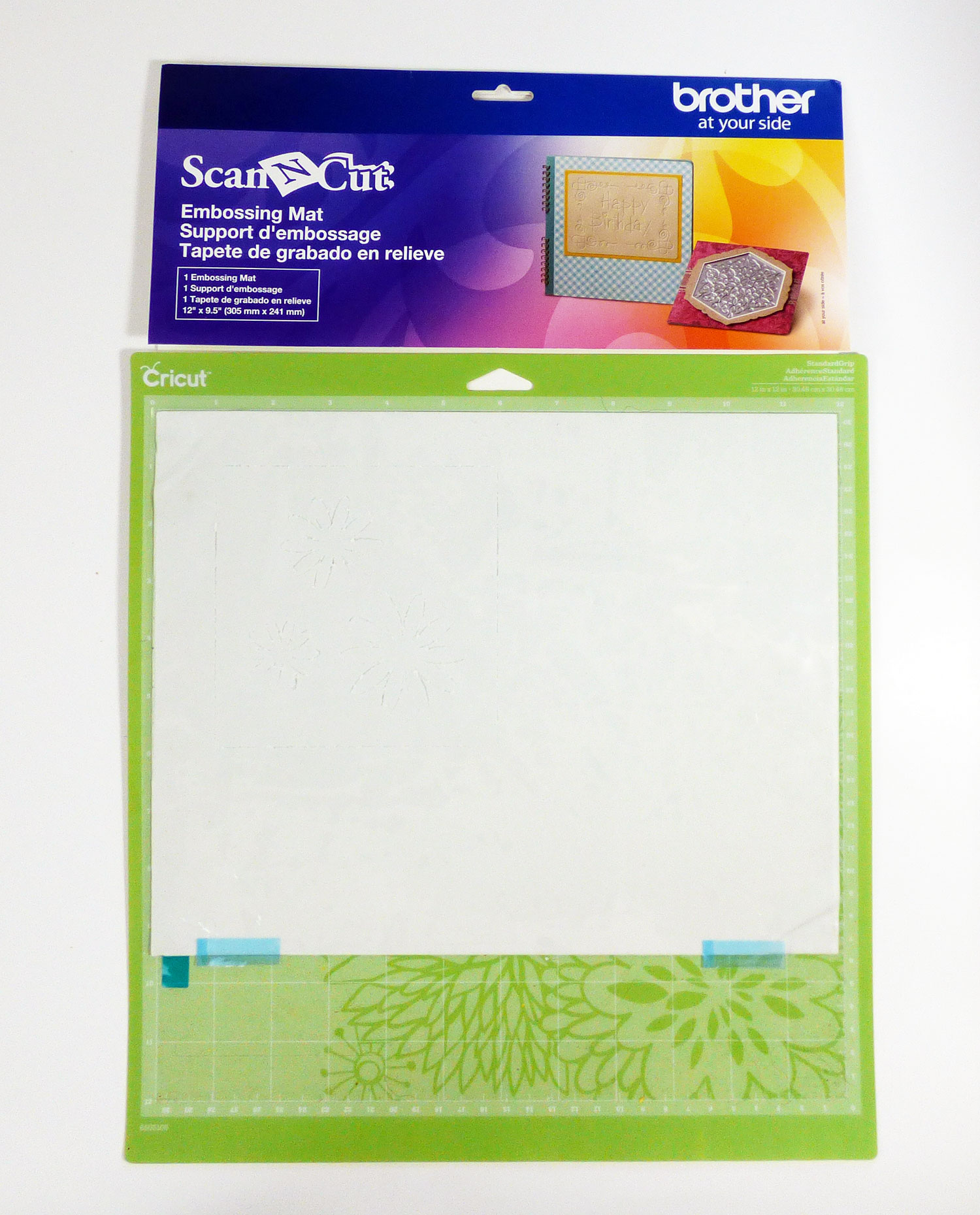 Silhouette Cameo3 Archives - CutterCrafter