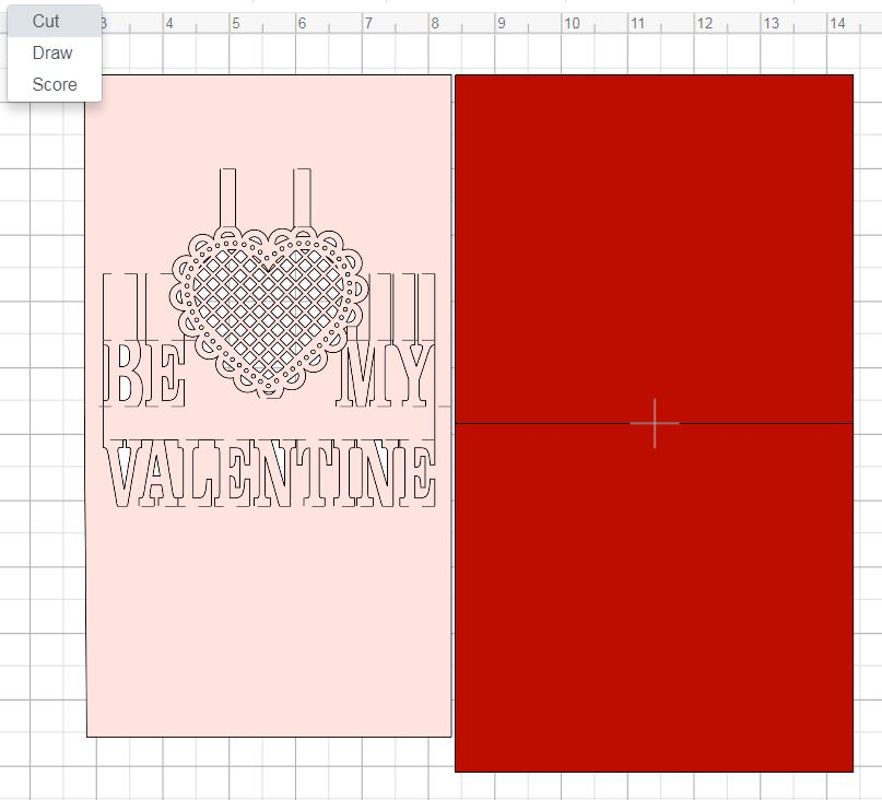 Prepare cutting files for use with Cricut and ScanNcut - CutterCrafter