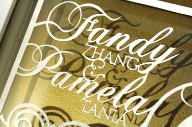 Cutteristic - Fandy Pamela 5