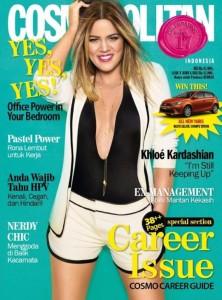 Cutteristic - Cosmopolitan Indonesia May 2014 1