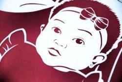 Cutteristic - Rama Marsis Anniversary 4