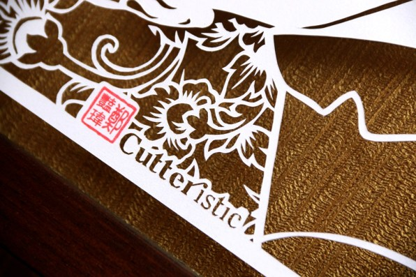 Cutteristic - Corporate Gift Brenntag Paisal Persvivatana 7