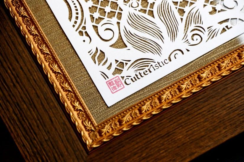Cutteristic - Wedding Gift Jony Vivi Larutan Badak Dokter Toy 5