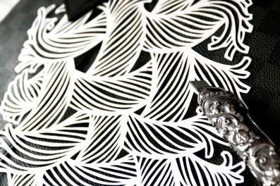 Cutteristic - Christopher Nemeth Louis Vuitton 2