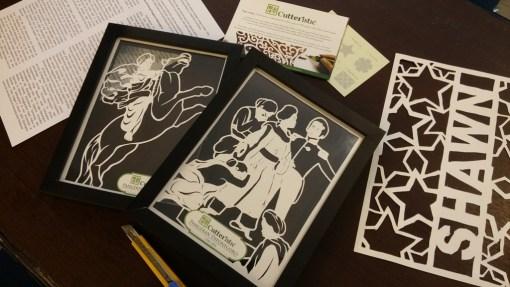 Cutteristic - Workshop Aku Diponegoro 11