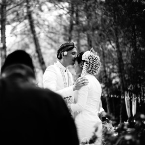Cutteristic - Wedding Andien Ippe 2015 09